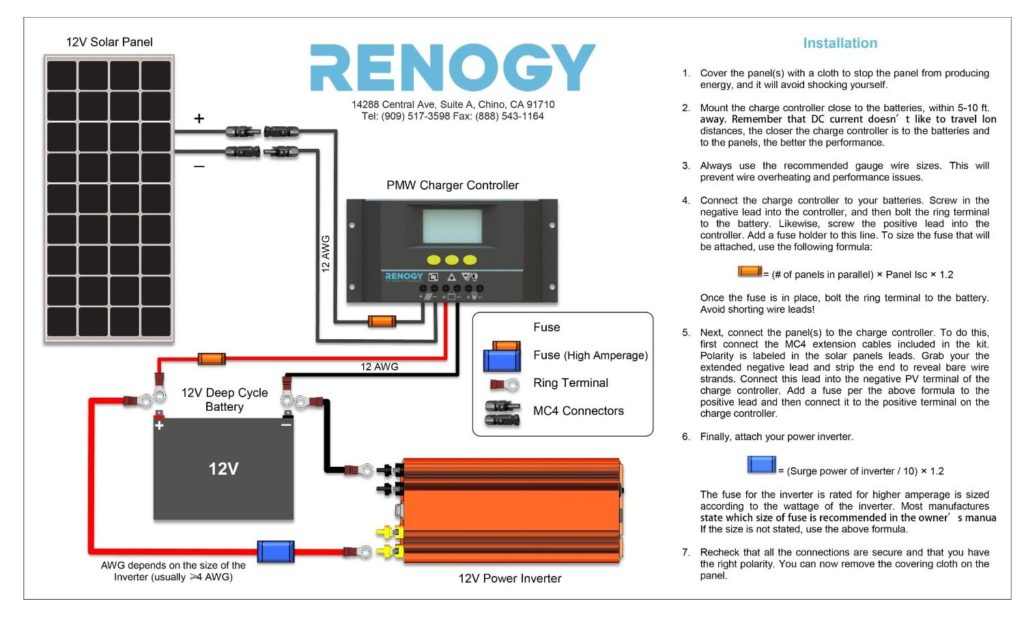 Renogy Solar Panel Review 100 Watts as well FBC Br 100Ah 3C 32V Br LiFePo4 Lithium Prismatic EV Battery Br 60 275 825 In 150 69 207 Mm Br 772 Lb 35 Kg p 41 together with Gt 1100 besides Casio G Shock Secret Hidden Features further Sundrum Solar Hybrid Pvt System Installed Maryland Fish Farm. on solar panel batteries