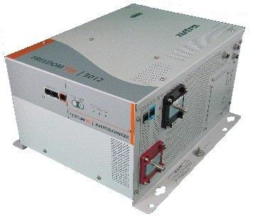 Xantrex - 3000 watt inverter