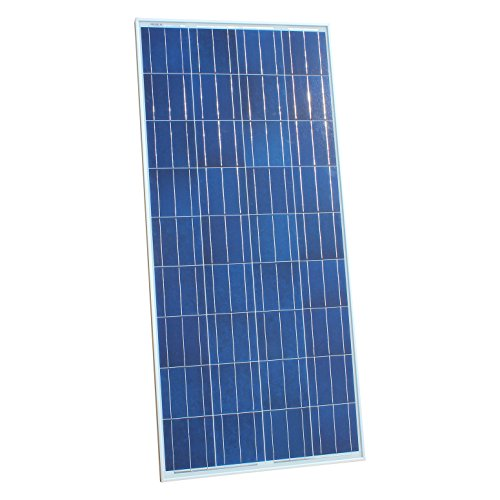 Best 150 Watt Solar Panel 12 Volts Solar Know How