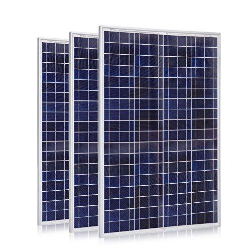 Best 300 Watt Solar Panel Solar Know How