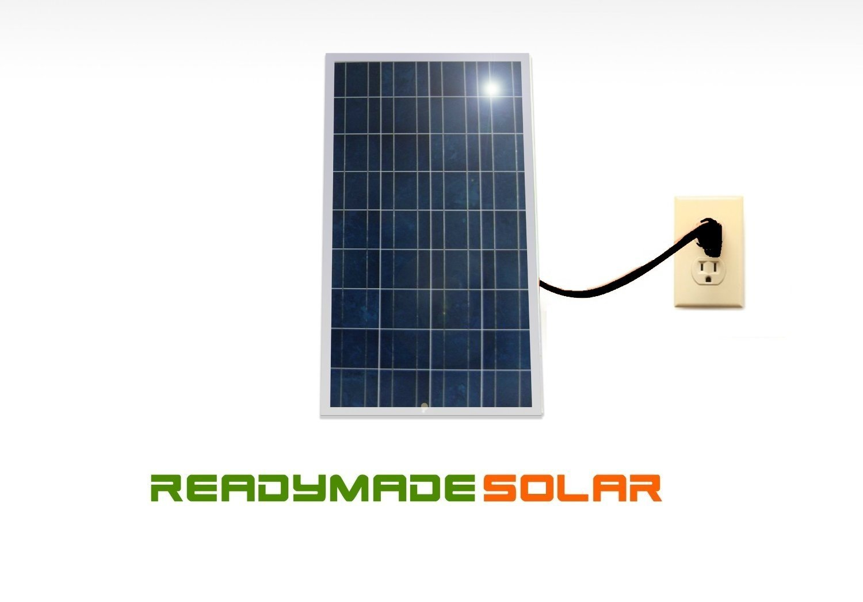 Best 250 Watt Solar Panel Solar Know How