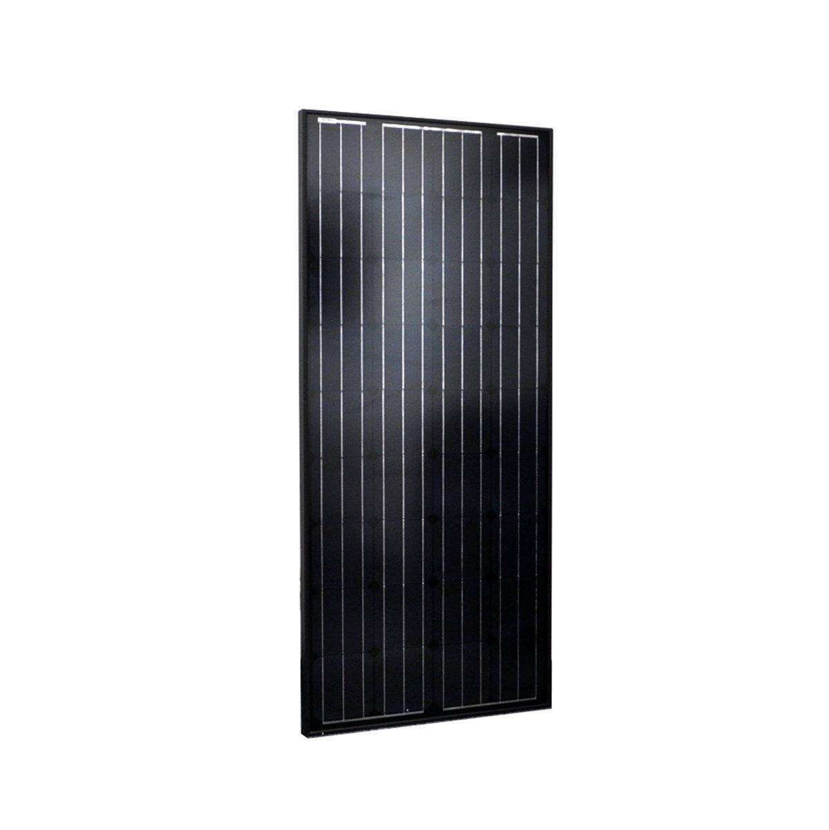 Best 150 Watt Solar Panel 12 Volts Solar Know How