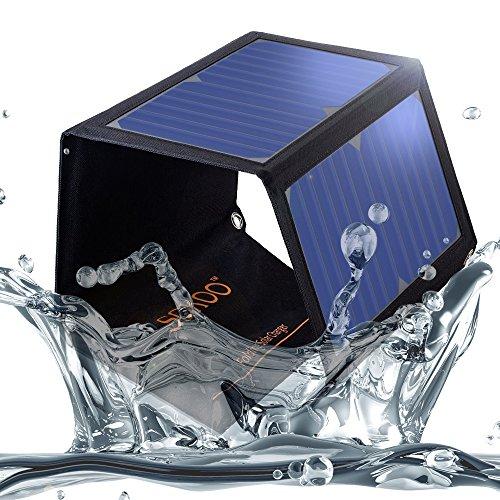 Best Flexible Solar Panel 2017 Solar Know How