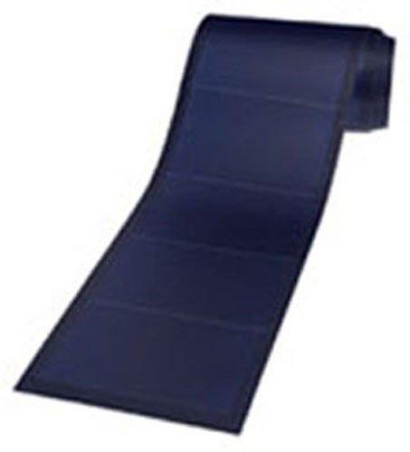 best flexible solar panel