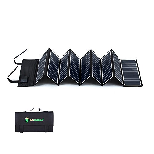 Best Portable and Foldable solar panel –Solar Know How
