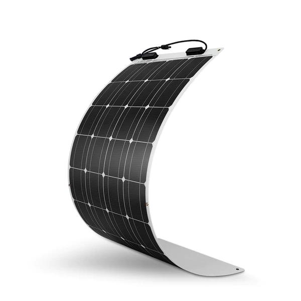 renogy-flexible-solar-panel