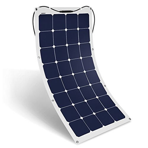 Best Flexible Solar Panel In 2019 Solar Know How