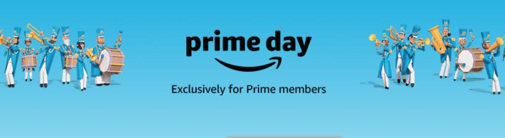 Prime day deals solar panels