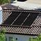 xtremepower-solar-heater-system