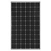 Renogy 300 watt solar panel